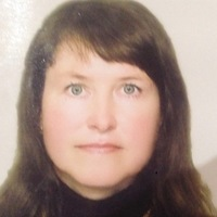 Елена, 49 лет, Телец, Зоринск