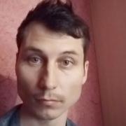Алексей 31 Улан-Удэ