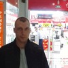 Олег, 34, г.Арсеньев