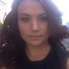 Анастасия, 27, г.Новосибирск