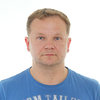 Robert, 41, г.Вильнюс