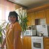 Галина Прохорец, 56, г.Кореновск
