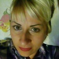 Саша, 43 года, Козерог, Севастополь