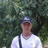 Эдуард, 30, г.Мирноград