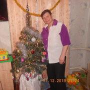 Елена, 70, г.Губкин