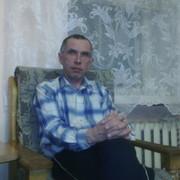 Николай 57 лет (Рак) Оричи