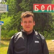 Илья, 38, г.Великий Новгород (Новгород)