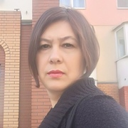 Елена 48 Москва