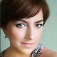 Татьяна, 38 лет, Козерог, Грязовец