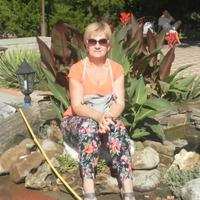 Екатерина, 67 лет, Овен, Краснодар