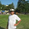 Михаил, 58, г.Кумылженская