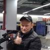 Андрей, 39, г.Калинковичи