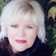 Галина, 55, г.Севастополь