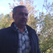 Евгений 62 Уфа