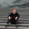 Рома, 17, г.Минск