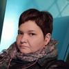 Евгения Бутакова, 39, г.Новосибирск