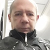 Aleksey, 42, Talmenka