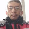 Саша, 50, г.Кобрин