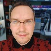 Михаил 38 лет (Телец) Екатеринбург