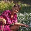 Екатерина, 57, г.Джанкой