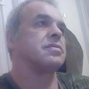 Николай 57 Кемь