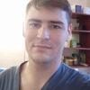 Михаил, 32, г.Симферополь