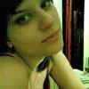 Анютка, 28, г.Макеевка