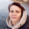 Светлана, 51, г.Астрахань
