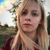 Мария Никитина, 18, г.Воткинск