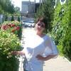 valentina, 57, г.Нижний Новгород