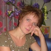 Наталья 46 Беляевка