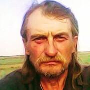 Сергей Чванов, 57, г.Вешенская