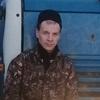 Олег, 34, г.Таловая