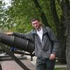 Ярослав, 30, г.Киев