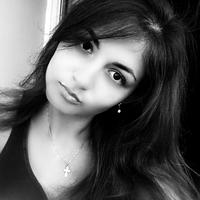 Анна, 28 лет, Рак, Москва