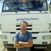 Геннадий, 47, г.Мегион