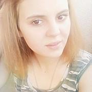 Светлана, 20, г.Буденновск