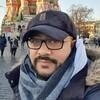Тима, 45, г.Ташкент