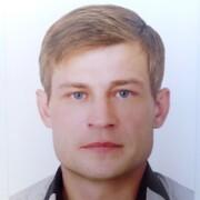 Алексей 40 Невинномысск