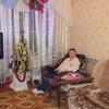 Юрий, 45, г.Петродворец