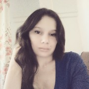 lera, 30, г.Павлодар