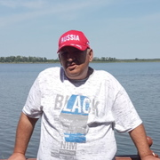 Алексей 50 Новосибирск