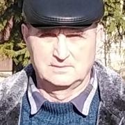 Вячеслав 62 Балабаново