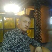 Макс, 30 лет, Овен, Краснодар