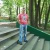 Вадим Герик, 38, г.Черновцы