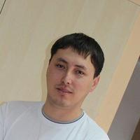 Azamat, 34 года, Лев, Актобе