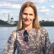 Марина, 59, г.Димитровград