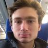 Вячеслав, 27, г.Москва