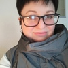 Olga, 44, Brooklyn
