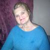 Надежда, 60, г.Житомир